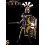ACI05A Roman Centurion (Primus Pilus) (1:6)