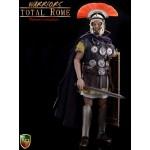 ACI05B Roman Centurion (1:6)
