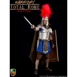 ACI14B Warriors - Roman Optio (1:6)