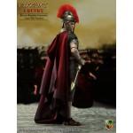 ACI26 Roman Republic Centurion – Lucius Legio XIII Gemina (1:6)