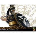 ACI772A Power Set: Greek Hoplite 2.0 - Style A (1:6)
