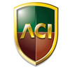 ACI TOYS International Ltd.